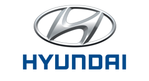 hyundai differential