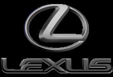 lexus differential