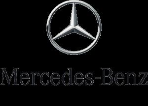 mercedes-benz differential