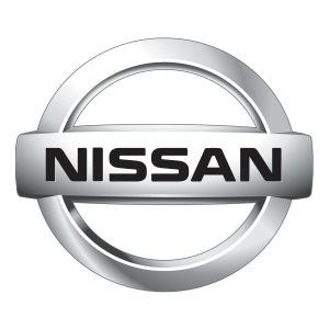 nissan differential