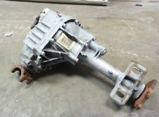 chevy front differential1