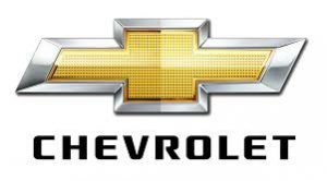 chevy differential