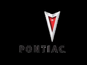 pontiac differential