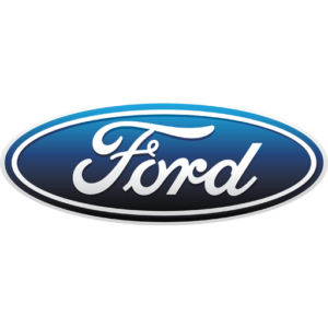 F-450 SUPER DUTY LOGO